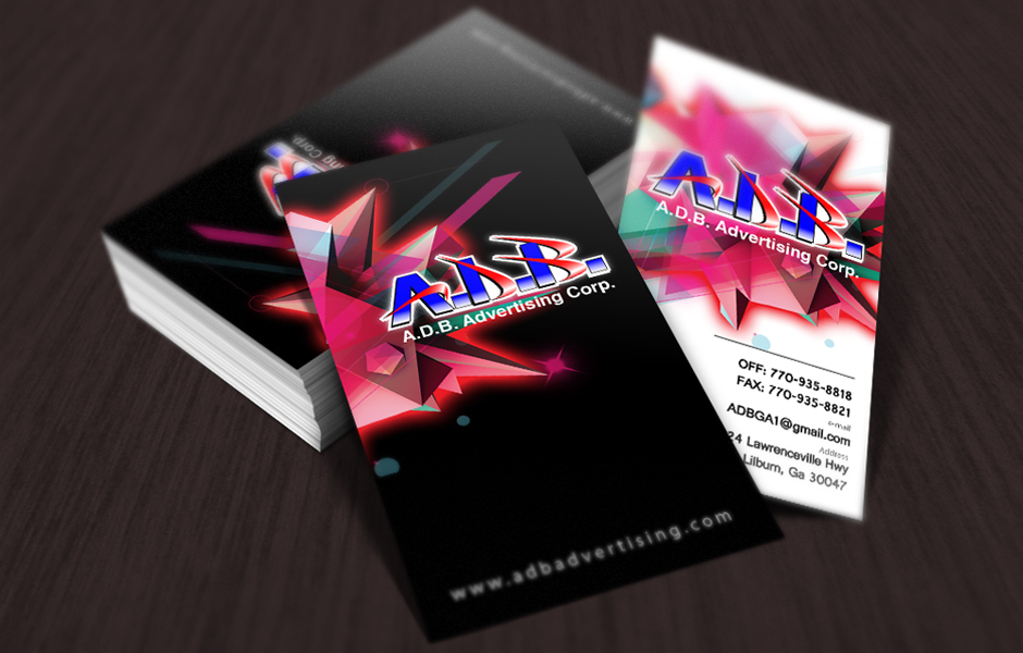 ADB-ADvertising-Business-Cards